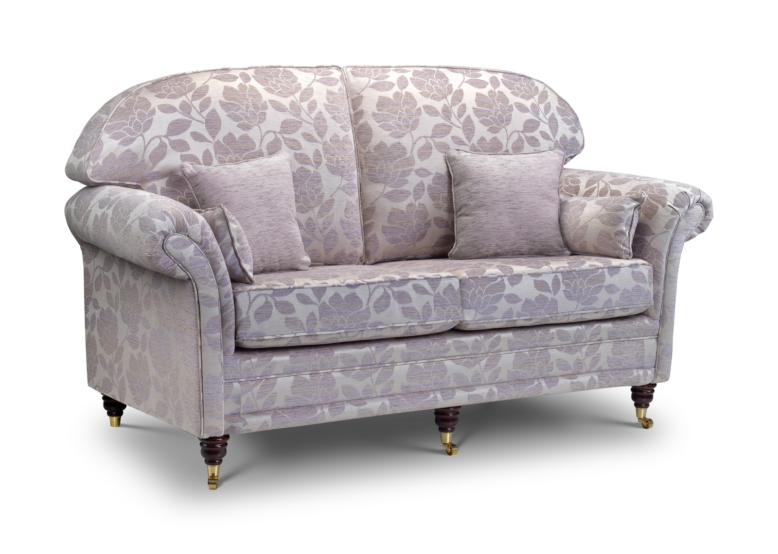 Cristallo Sofa MAIN
