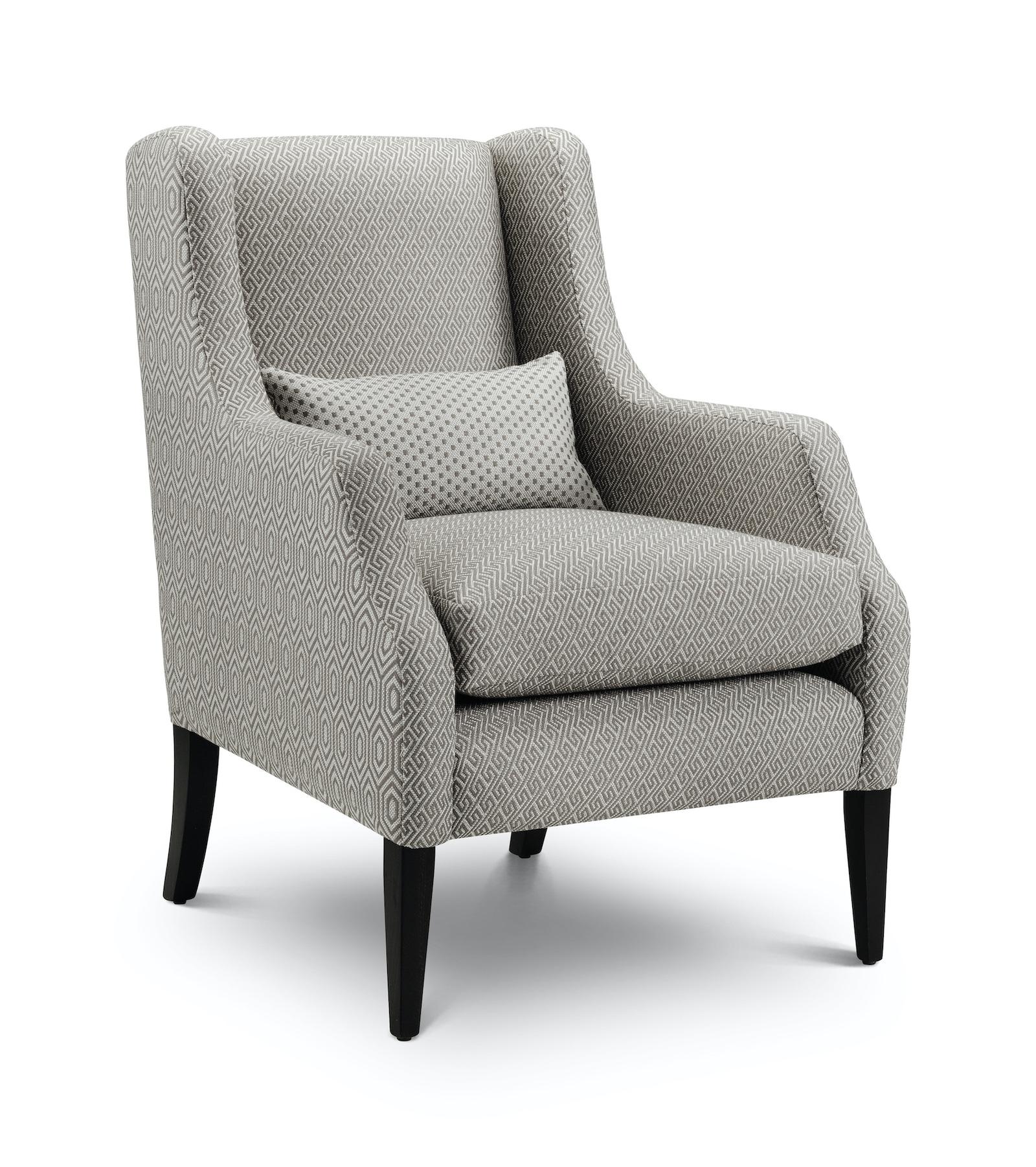 GALLERIA Chair