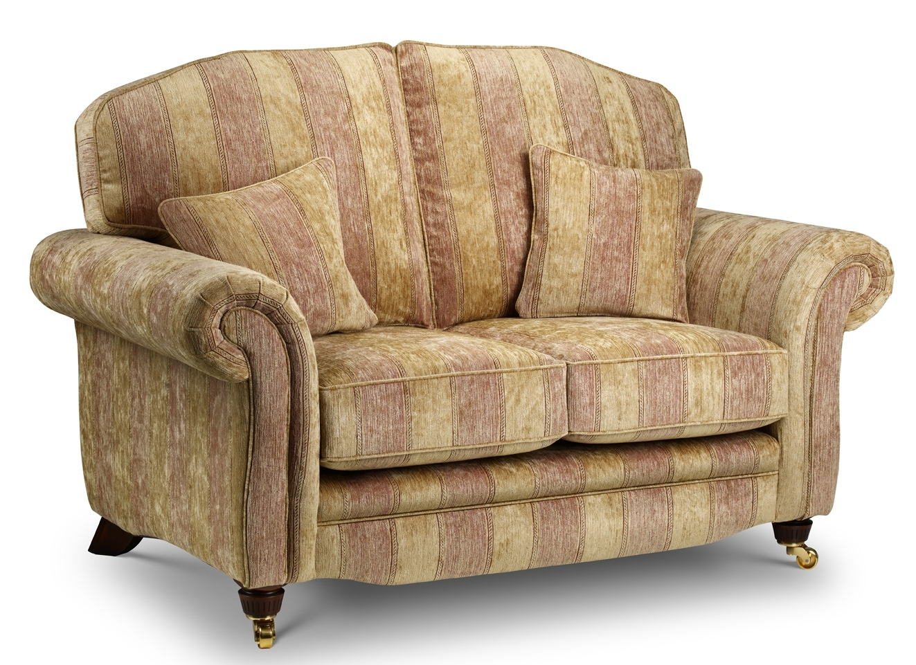 Imperiale Broad Stripe SOFA