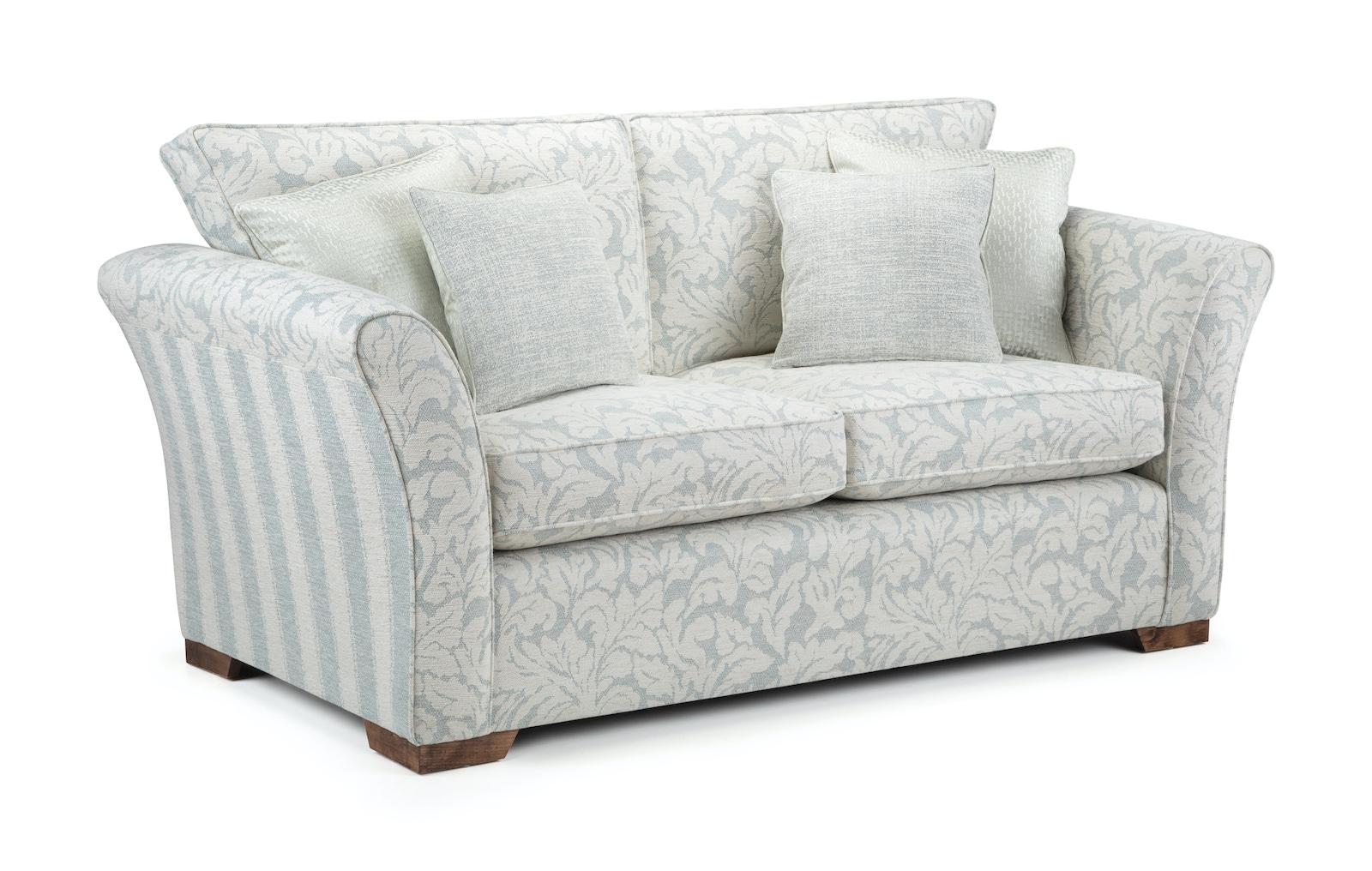 L'Artista Sofa 1