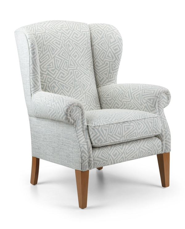 L'Artista Wing Chair