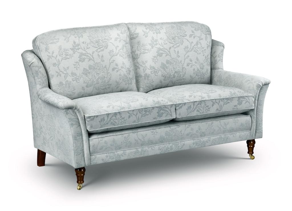 MEL sofa allover