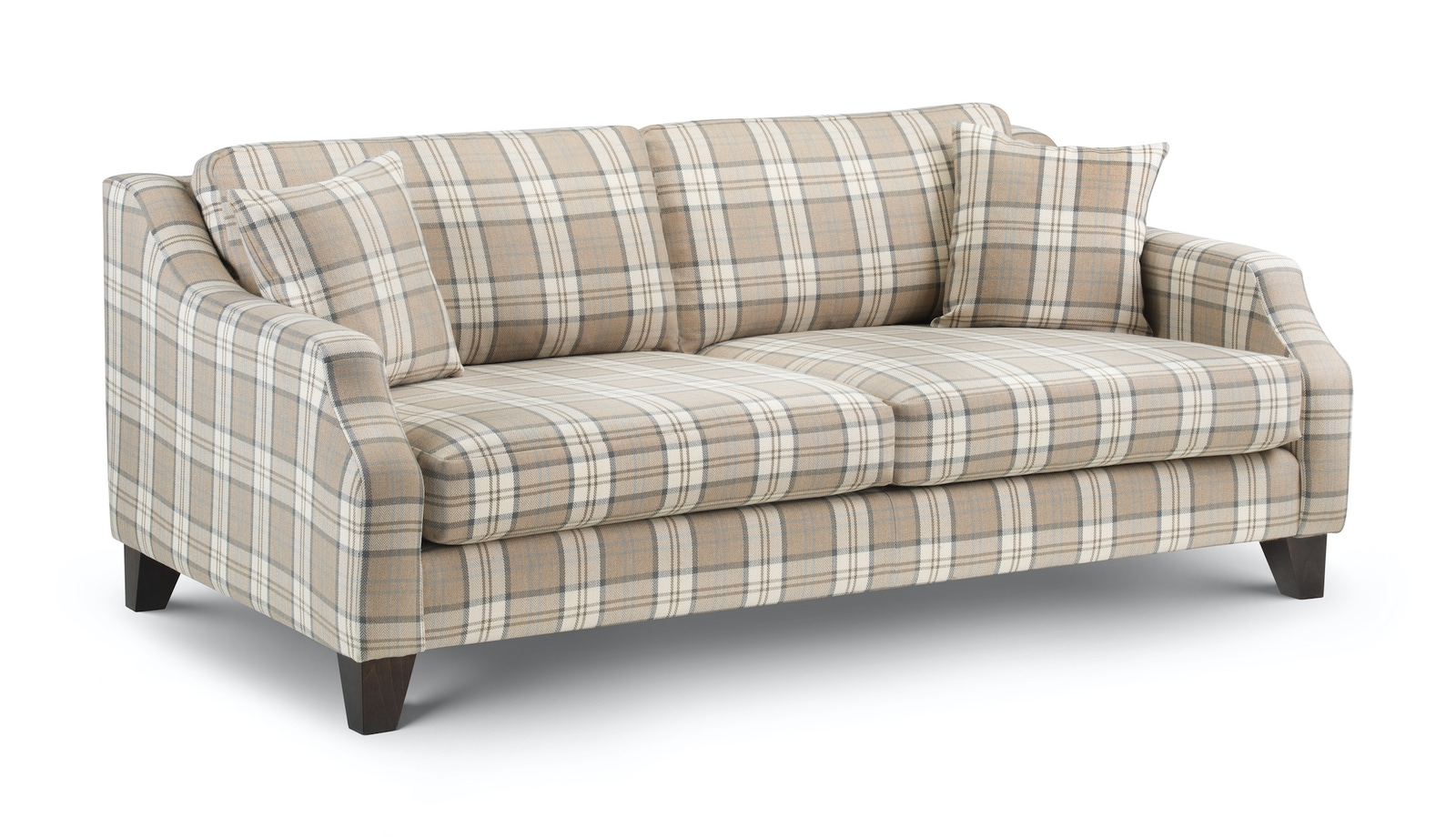 PIAZZA SOFA CUSHION MAIN