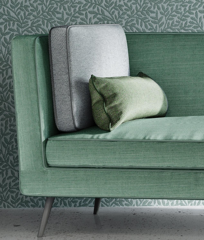 Porto Cervo Cushions